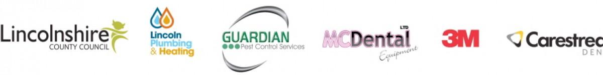 logos-clip1-1000