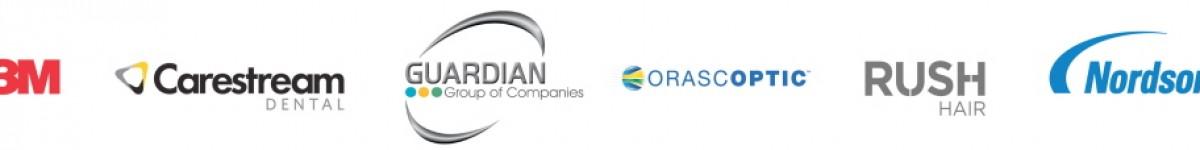 logos-clip2-1000